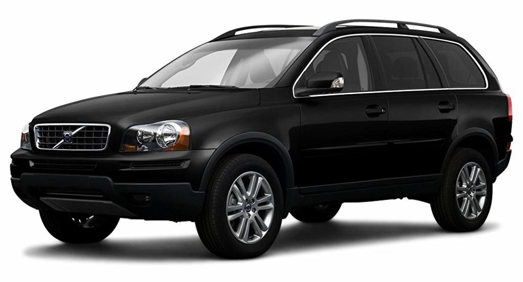 Rent a car suv in varna.